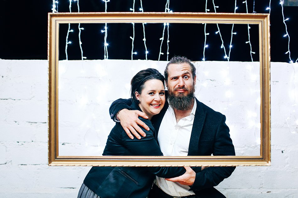 Kirsty&David -- Married@Mina's Art Cafe, haenertsburg-1969