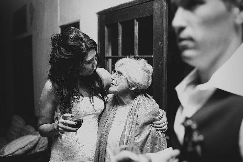 Kirsty&David -- Married@Mina's Art Cafe, haenertsburg-1973