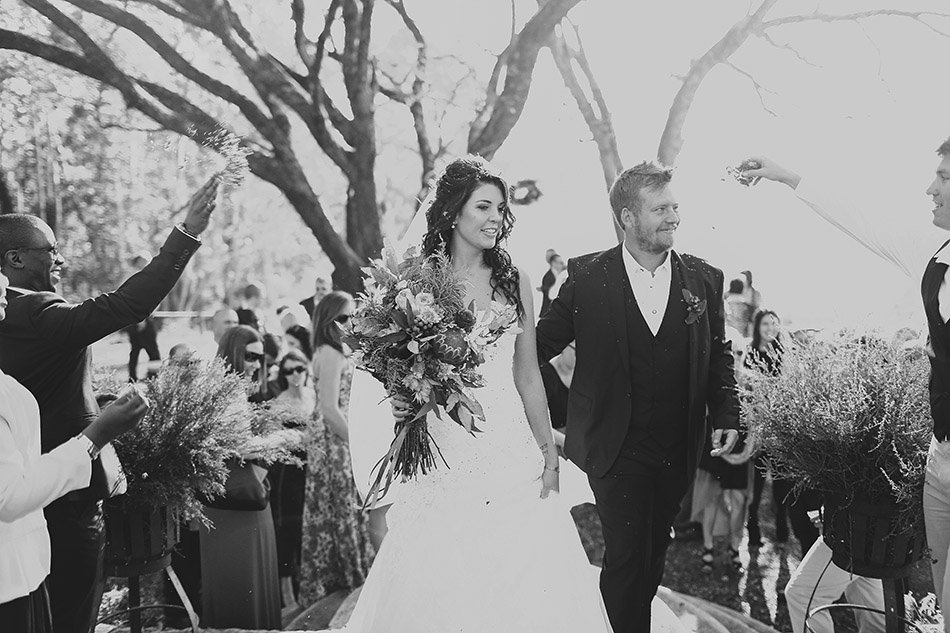 Kirsty&David -- Married@Mina's Art Cafe, haenertsburg-845