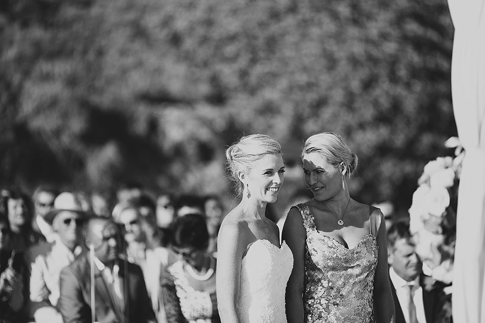 Michelle&Karien -- Married@The Views Botique Hotel&Spa, Wilderness-1018