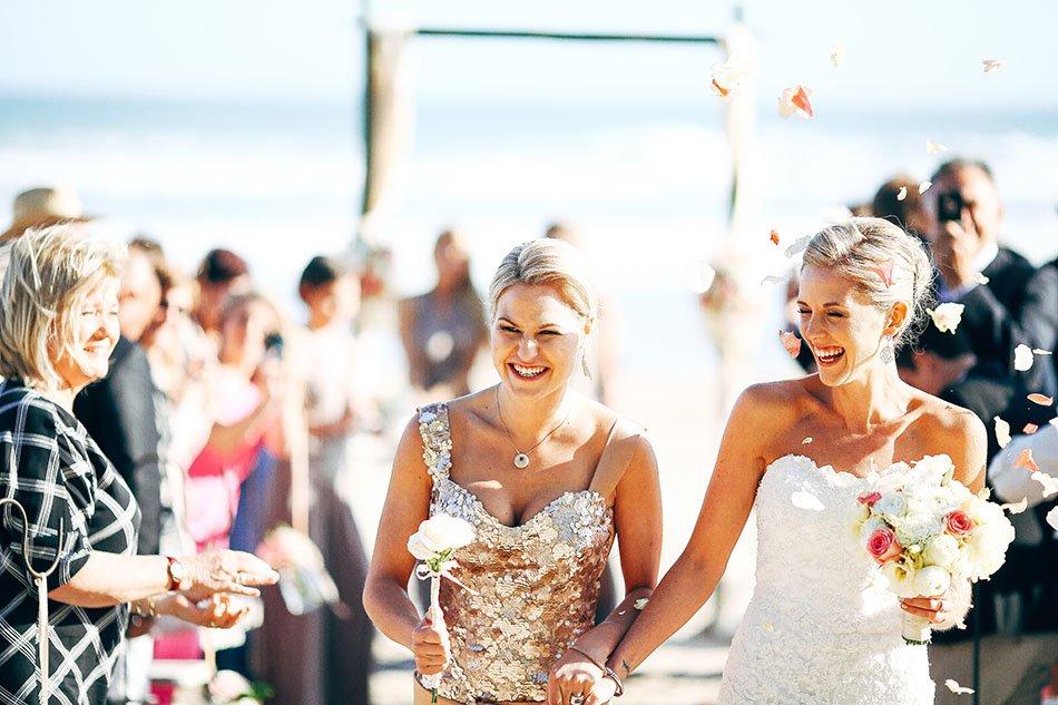 Michelle&Karien -- Married@The Views Botique Hotel&Spa, Wilderness-1050