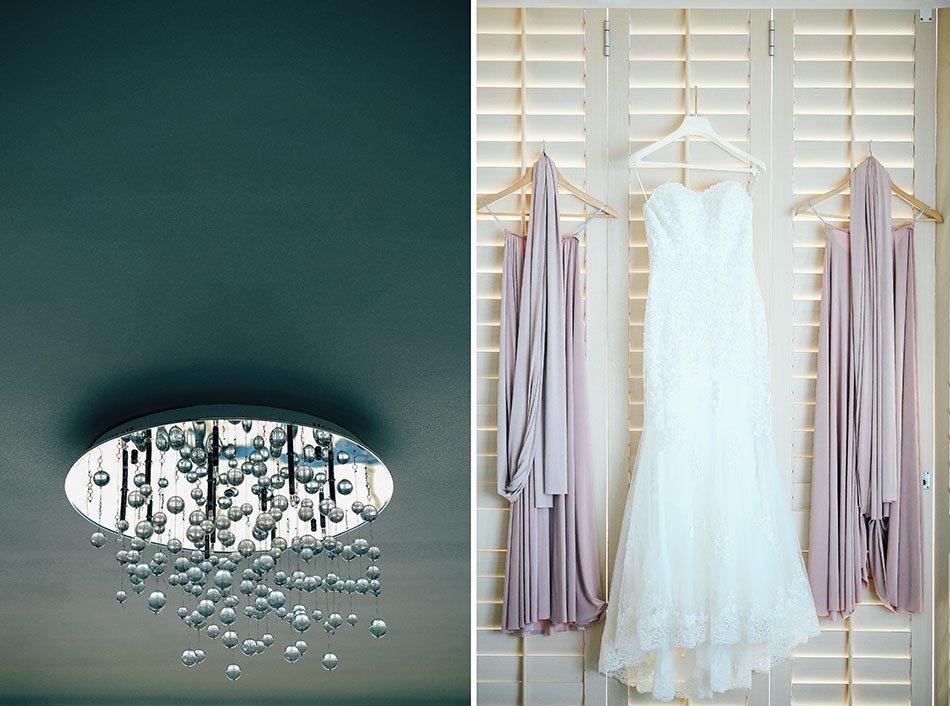 Michelle&Karien -- Married@The Views Botique Hotel&Spa, Wilderness-106