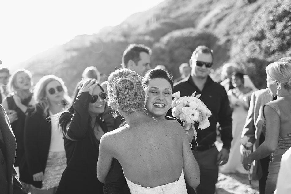 Michelle&Karien -- Married@The Views Botique Hotel&Spa, Wilderness-1089