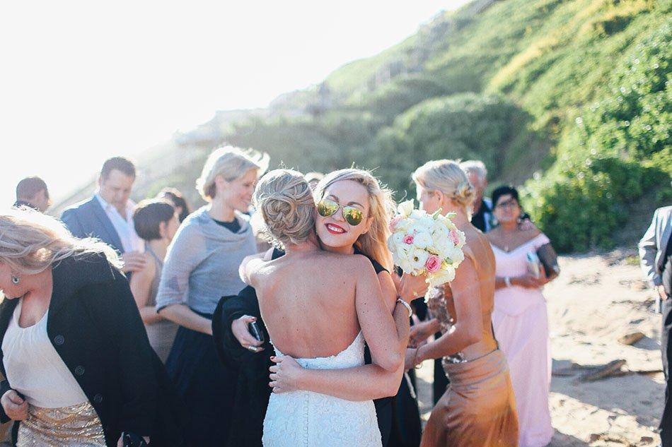 Michelle&Karien -- Married@The Views Botique Hotel&Spa, Wilderness-1109
