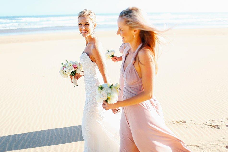 Michelle&Karien -- Married@The Views Botique Hotel&Spa, Wilderness-1224