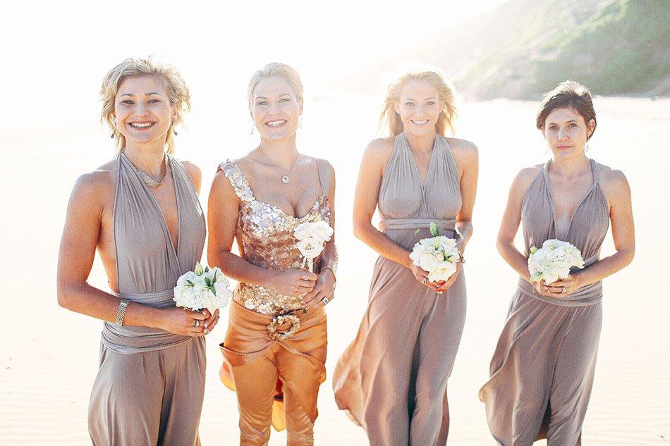 Michelle&Karien -- Married@The Views Botique Hotel&Spa, Wilderness-1236