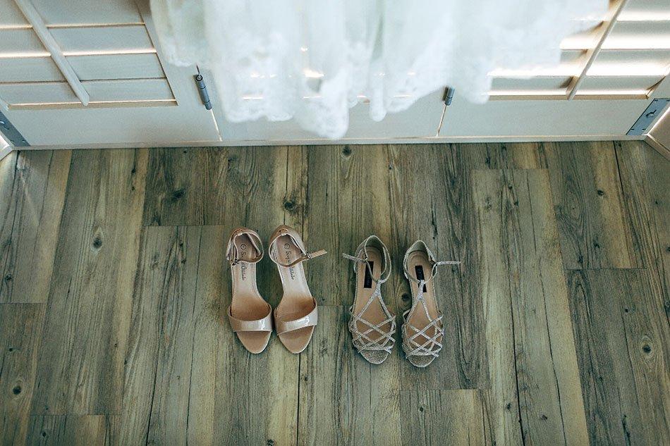 Michelle&Karien -- Married@The Views Botique Hotel&Spa, Wilderness-128