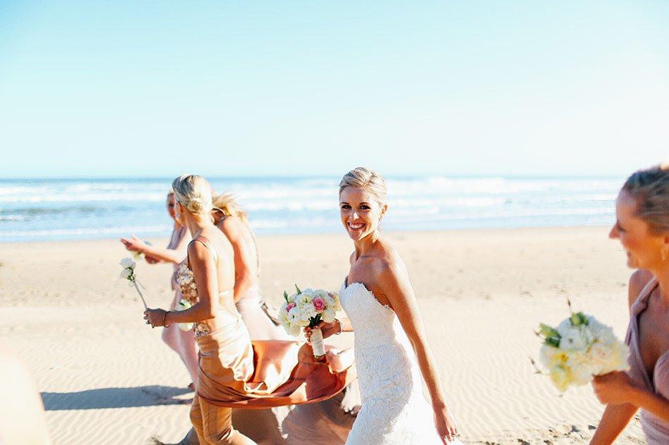 Michelle&Karien -- Married@The Views Botique Hotel&Spa, Wilderness-1304