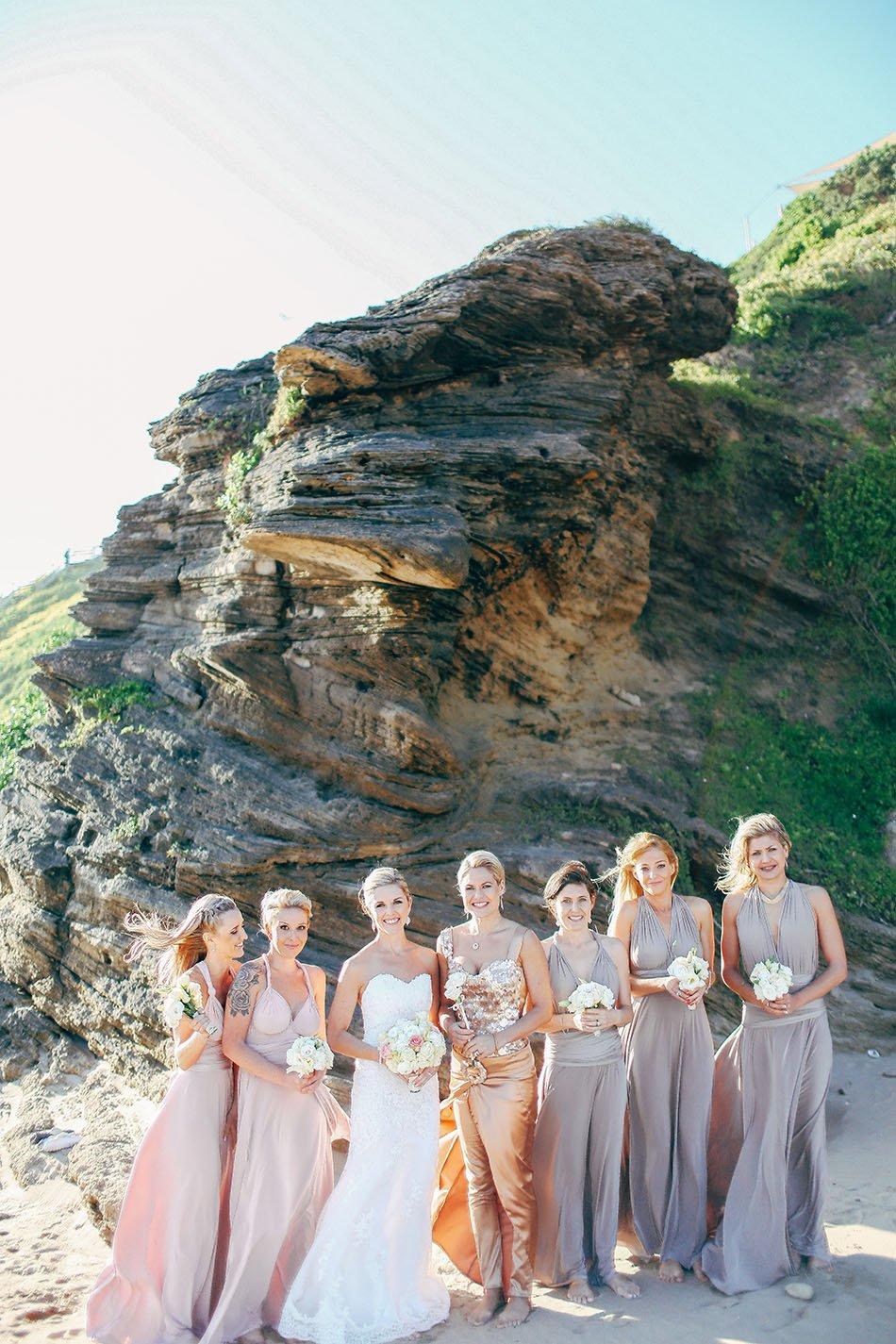 Michelle&Karien -- Married@The Views Botique Hotel&Spa, Wilderness-1313