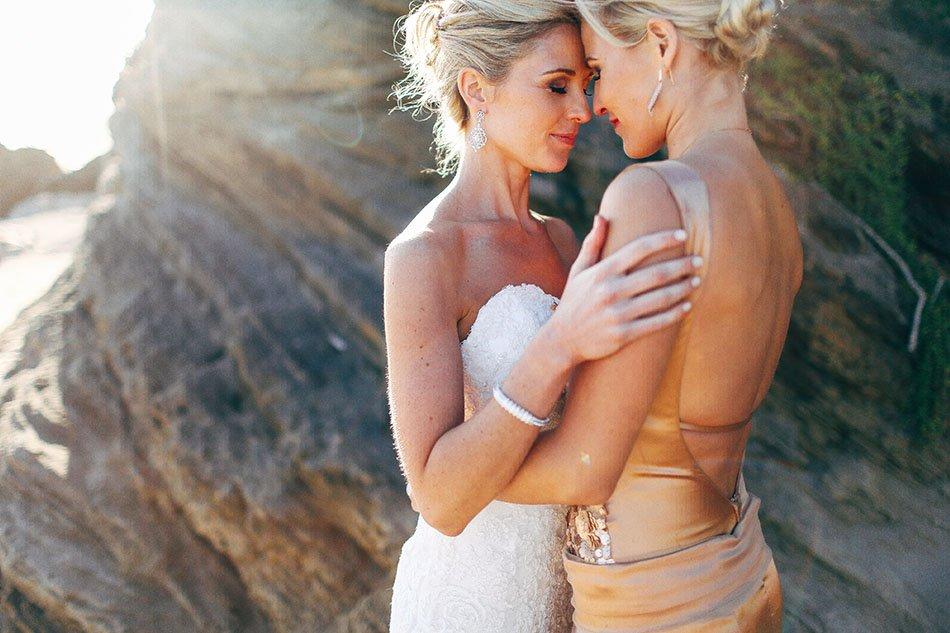Michelle&Karien -- Married@The Views Botique Hotel&Spa, Wilderness-1332