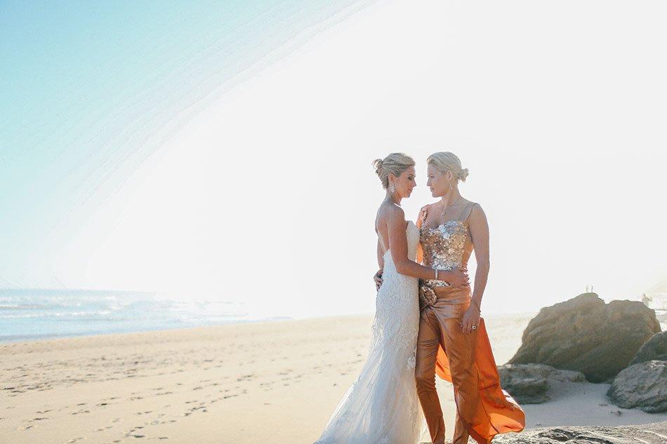 Michelle&Karien -- Married@The Views Botique Hotel&Spa, Wilderness-1414
