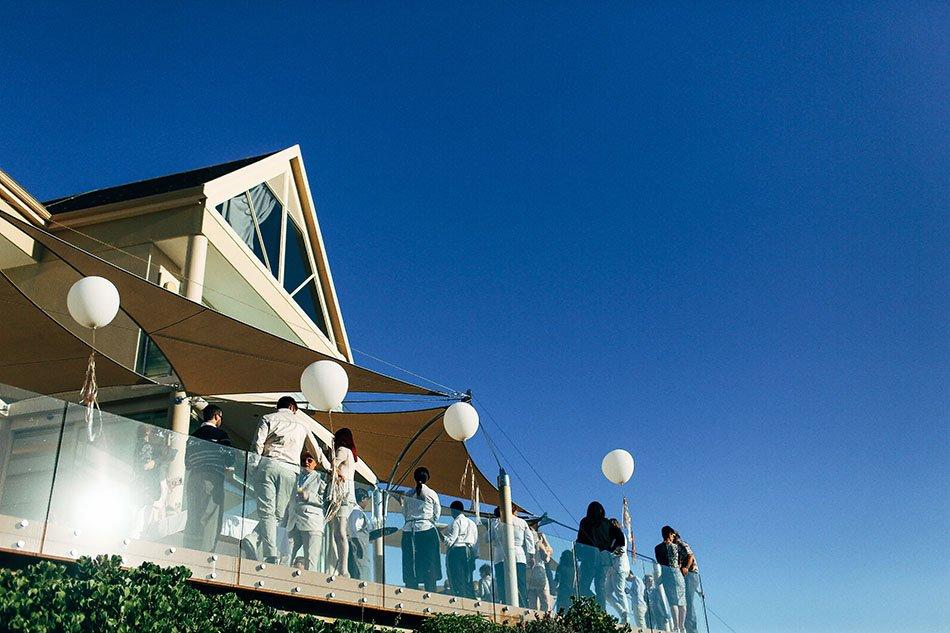 Michelle&Karien -- Married@The Views Botique Hotel&Spa, Wilderness-1480