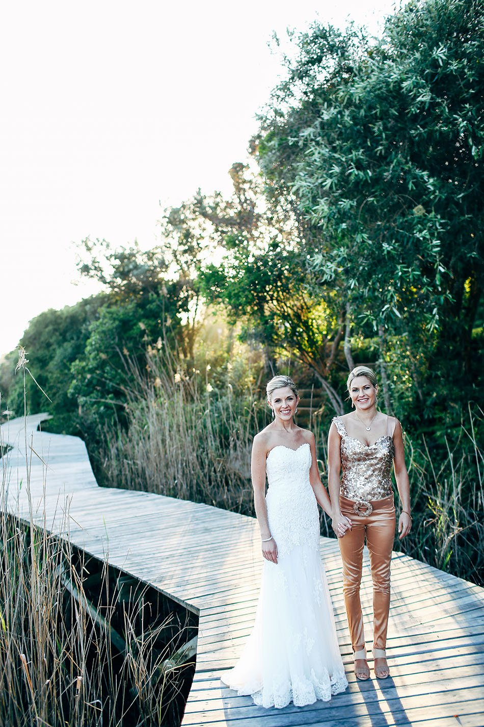 Michelle&Karien -- Married@The Views Botique Hotel&Spa, Wilderness-1557
