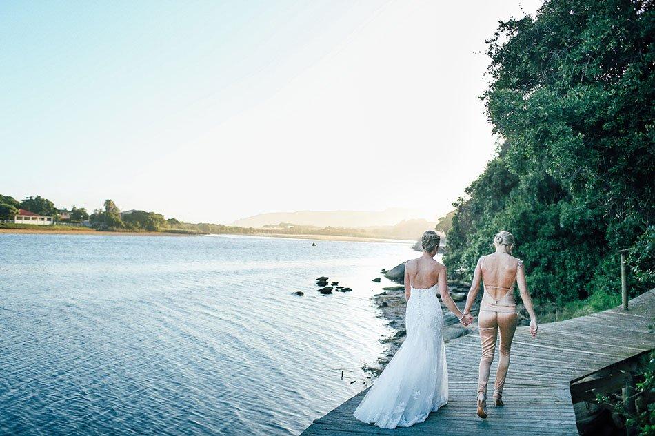 Michelle&Karien -- Married@The Views Botique Hotel&Spa, Wilderness-1574