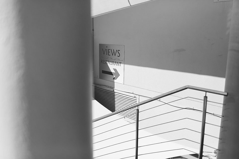 Michelle&Karien -- Married@The Views Botique Hotel&Spa, Wilderness-31