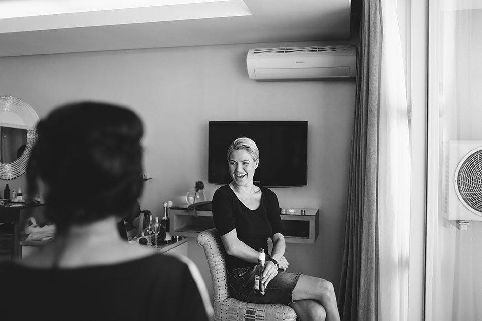 Michelle&Karien -- Married@The Views Botique Hotel&Spa, Wilderness-354