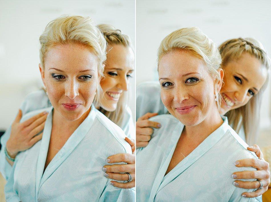 Michelle&Karien -- Married@The Views Botique Hotel&Spa, Wilderness-520