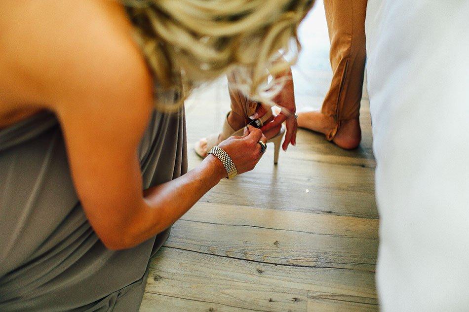 Michelle&Karien -- Married@The Views Botique Hotel&Spa, Wilderness-540