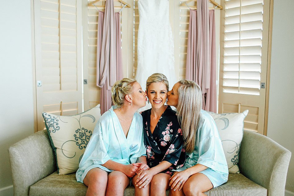 Michelle&Karien -- Married@The Views Botique Hotel&Spa, Wilderness-647