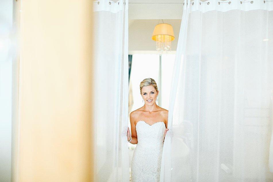 Michelle&Karien -- Married@The Views Botique Hotel&Spa, Wilderness-689