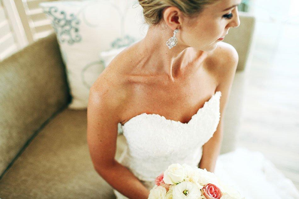 Michelle&Karien -- Married@The Views Botique Hotel&Spa, Wilderness-778