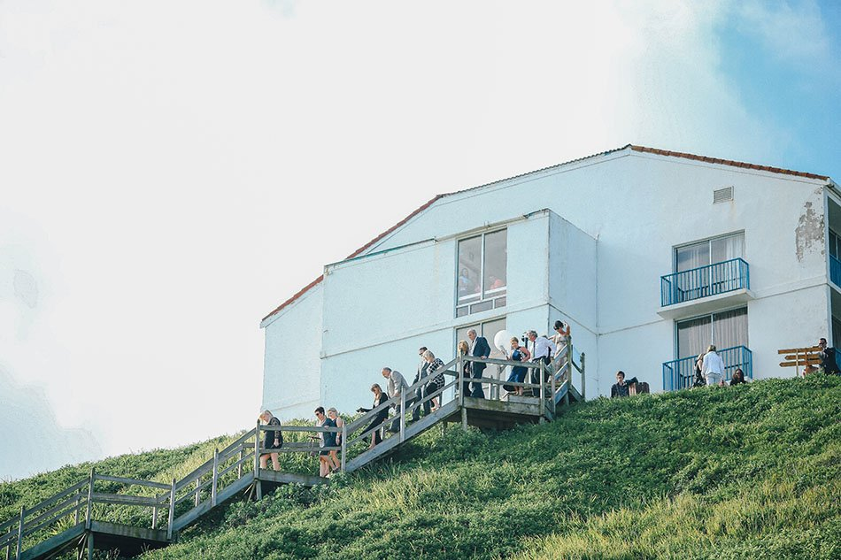 Michelle&Karien -- Married@The Views Botique Hotel&Spa, Wilderness-814
