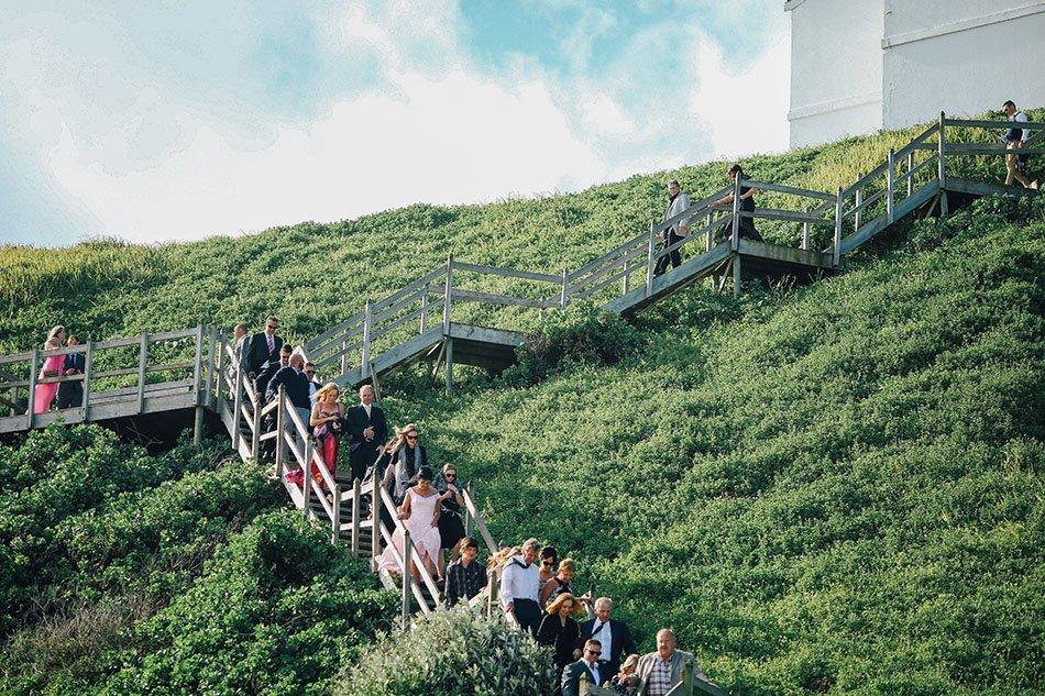 Michelle&Karien -- Married@The Views Botique Hotel&Spa, Wilderness-829