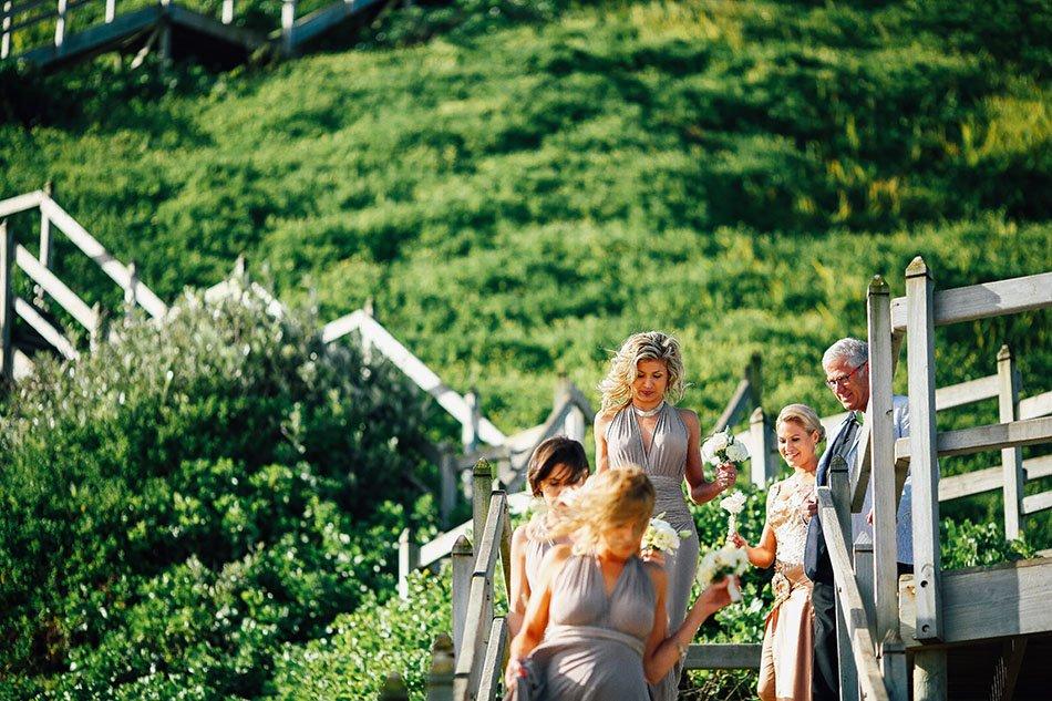 Michelle&Karien -- Married@The Views Botique Hotel&Spa, Wilderness-878