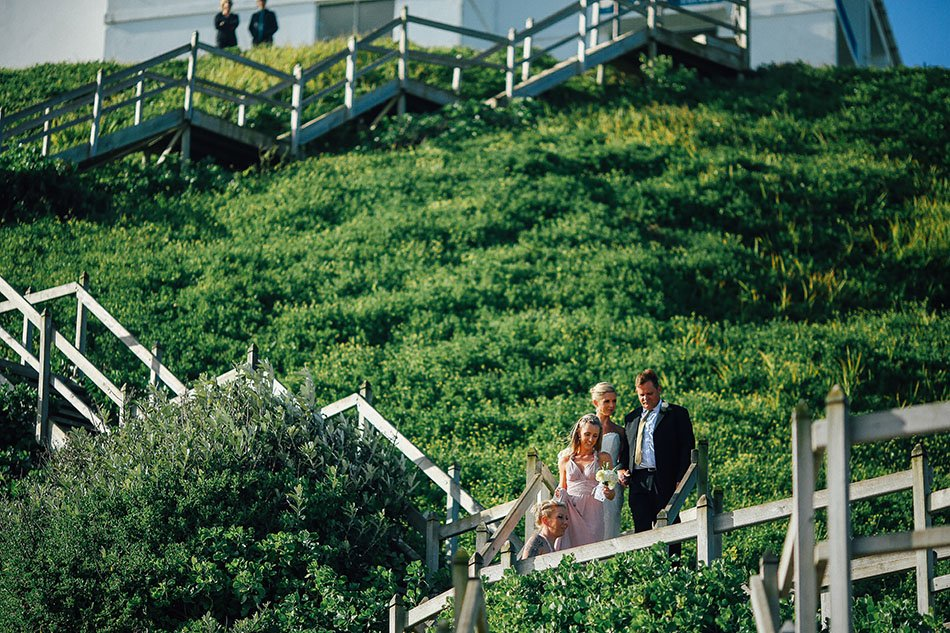 Michelle&Karien -- Married@The Views Botique Hotel&Spa, Wilderness-897