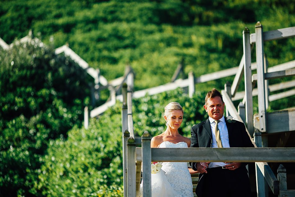 Michelle&Karien -- Married@The Views Botique Hotel&Spa, Wilderness-913