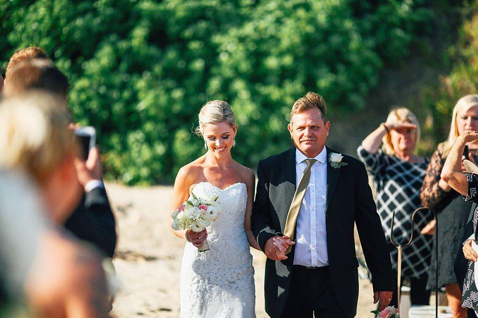 Michelle&Karien -- Married@The Views Botique Hotel&Spa, Wilderness-931