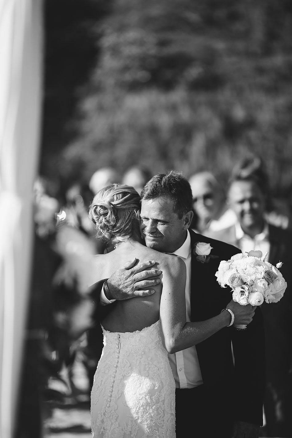Michelle&Karien -- Married@The Views Botique Hotel&Spa, Wilderness-935