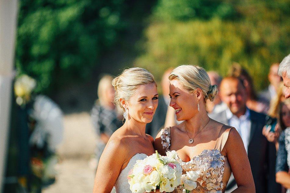 Michelle&Karien -- Married@The Views Botique Hotel&Spa, Wilderness-936