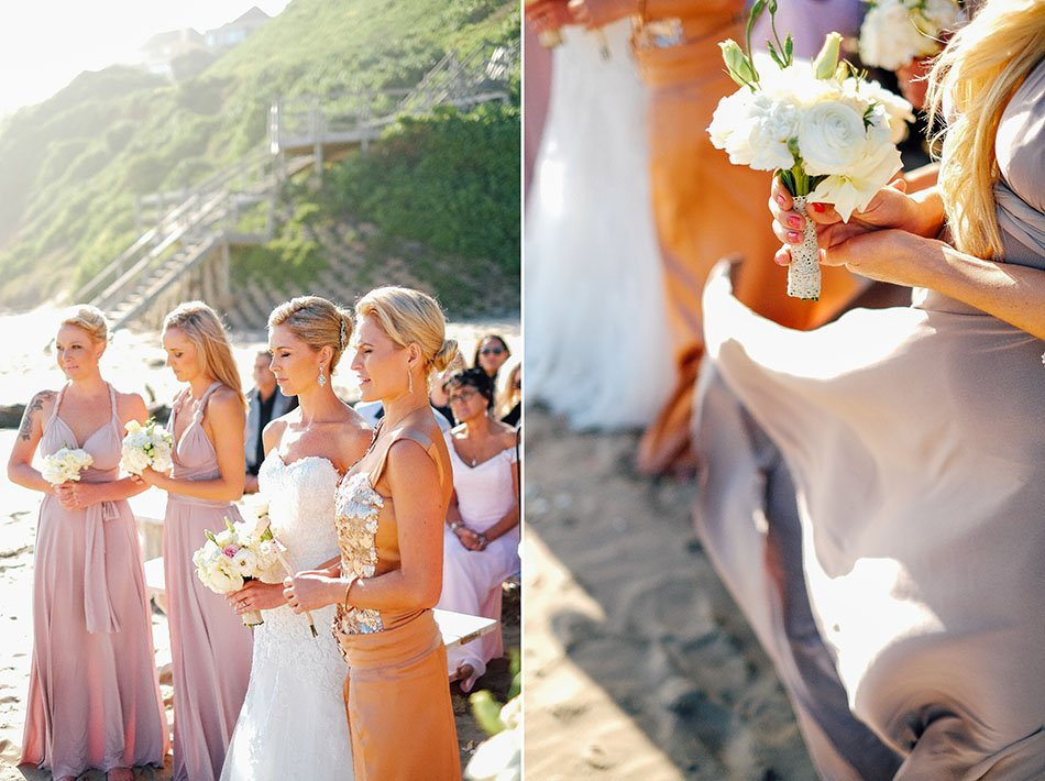 Michelle&Karien -- Married@The Views Botique Hotel&Spa, Wilderness-987