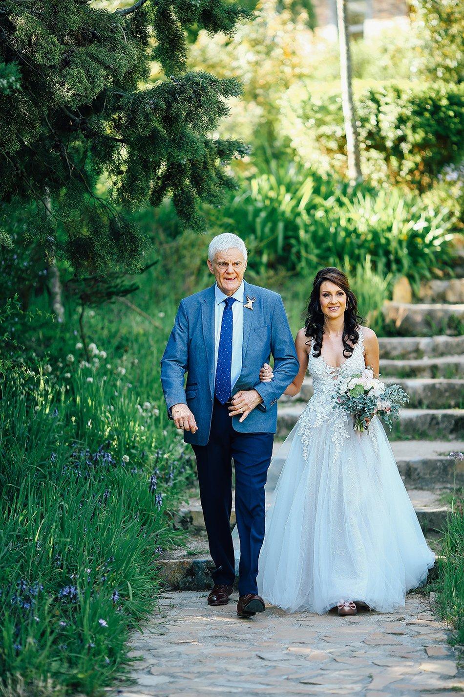 Michelle&Waldi -- Married@Old Mac Daddy, Elgin Valley-1001