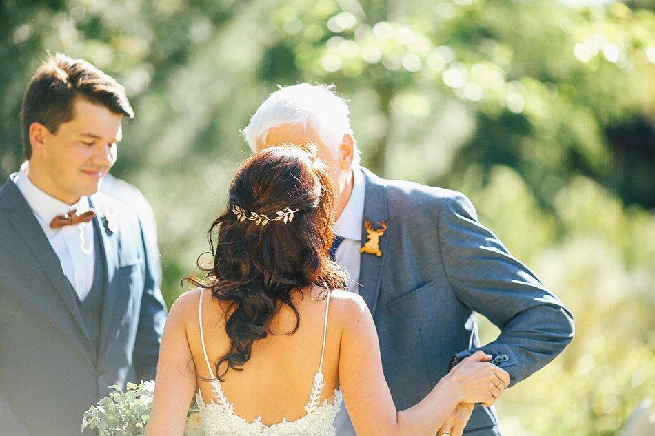 Michelle&Waldi -- Married@Old Mac Daddy, Elgin Valley-1019