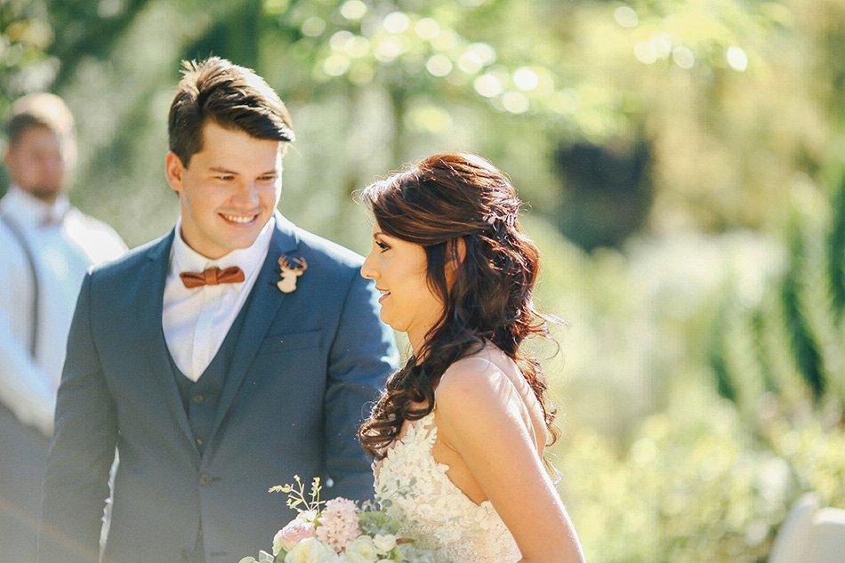 Michelle&Waldi -- Married@Old Mac Daddy, Elgin Valley-1034