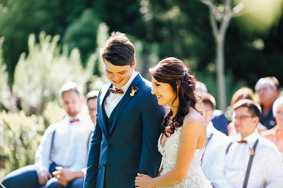 Michelle&Waldi -- Married@Old Mac Daddy, Elgin Valley-1062