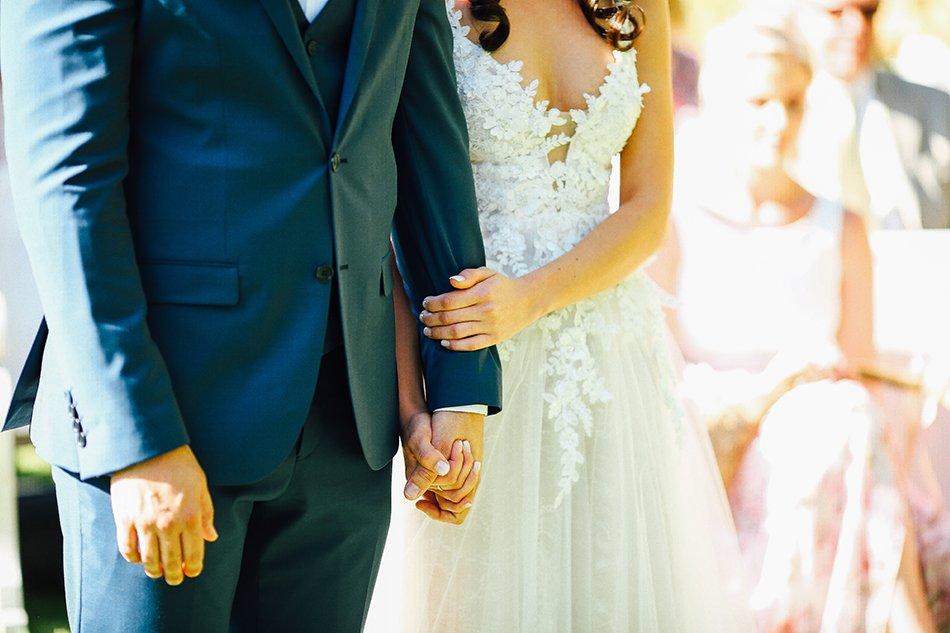 Michelle&Waldi -- Married@Old Mac Daddy, Elgin Valley-1068