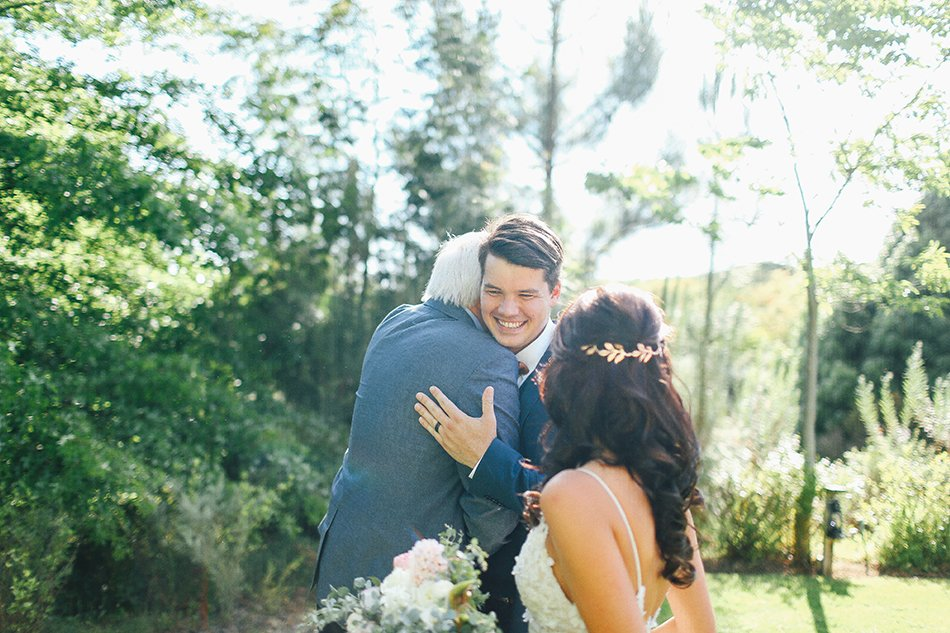 Michelle&Waldi -- Married@Old Mac Daddy, Elgin Valley-1202