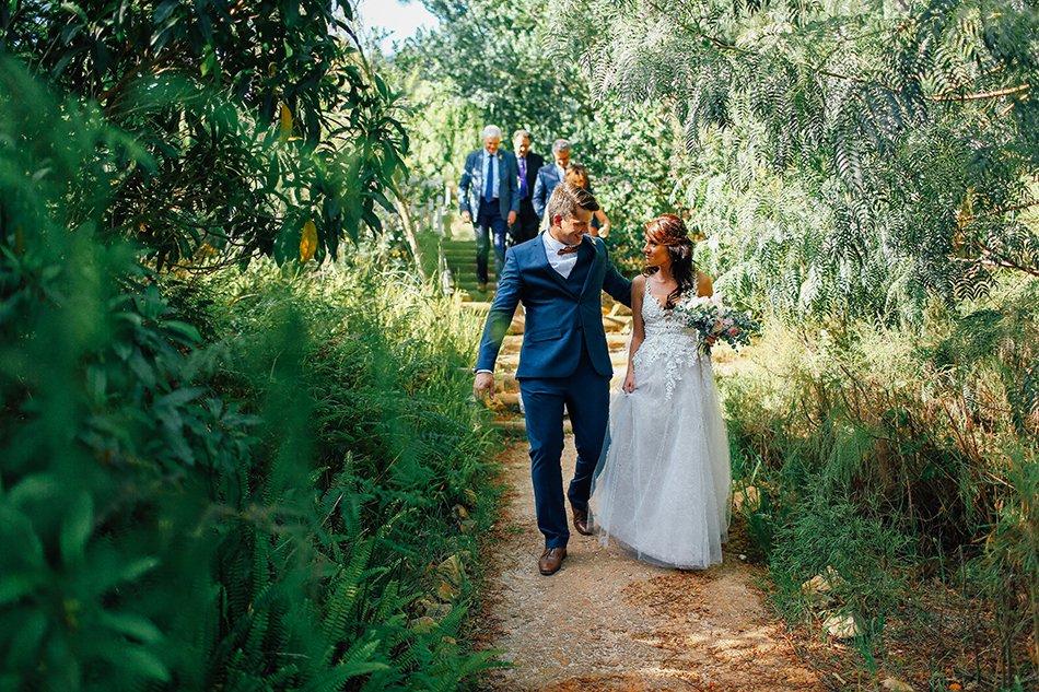 Michelle&Waldi -- Married@Old Mac Daddy, Elgin Valley-1212
