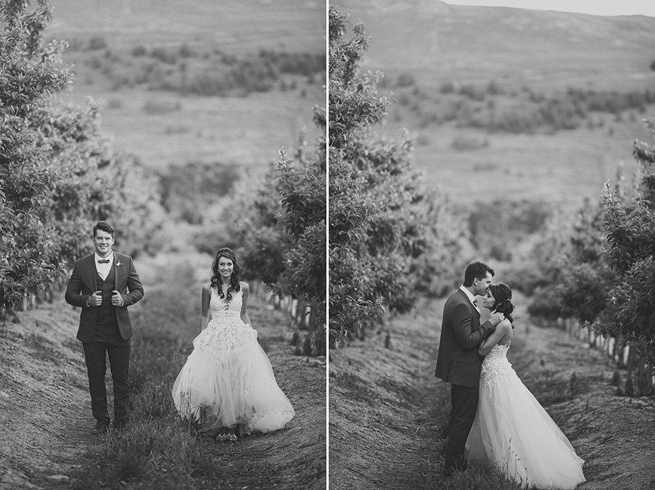 Michelle&Waldi -- Married@Old Mac Daddy, Elgin Valley-2406