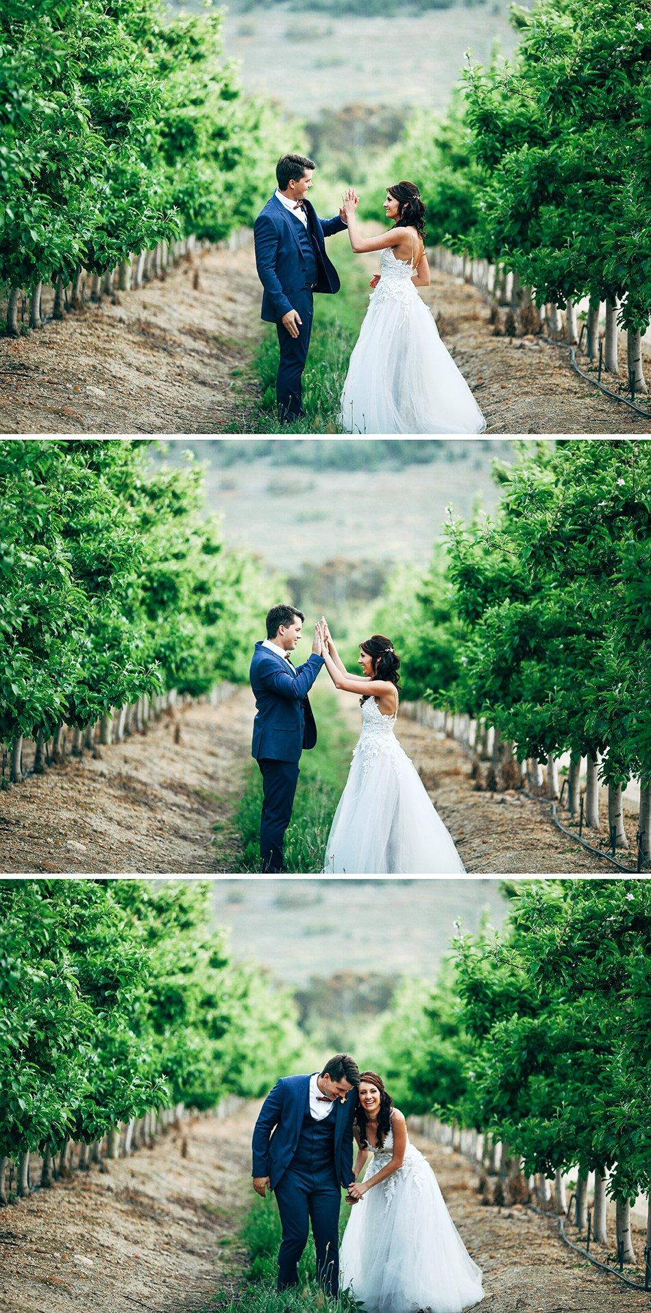 Michelle&Waldi -- Married@Old Mac Daddy, Elgin Valley-2447