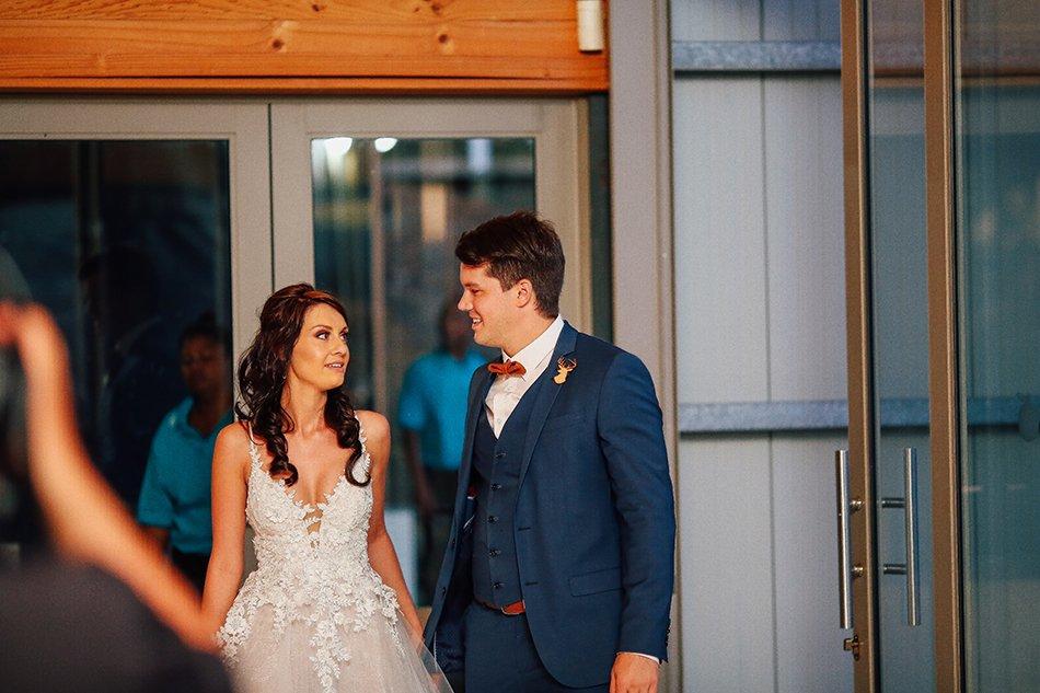 Michelle&Waldi -- Married@Old Mac Daddy, Elgin Valley-2489