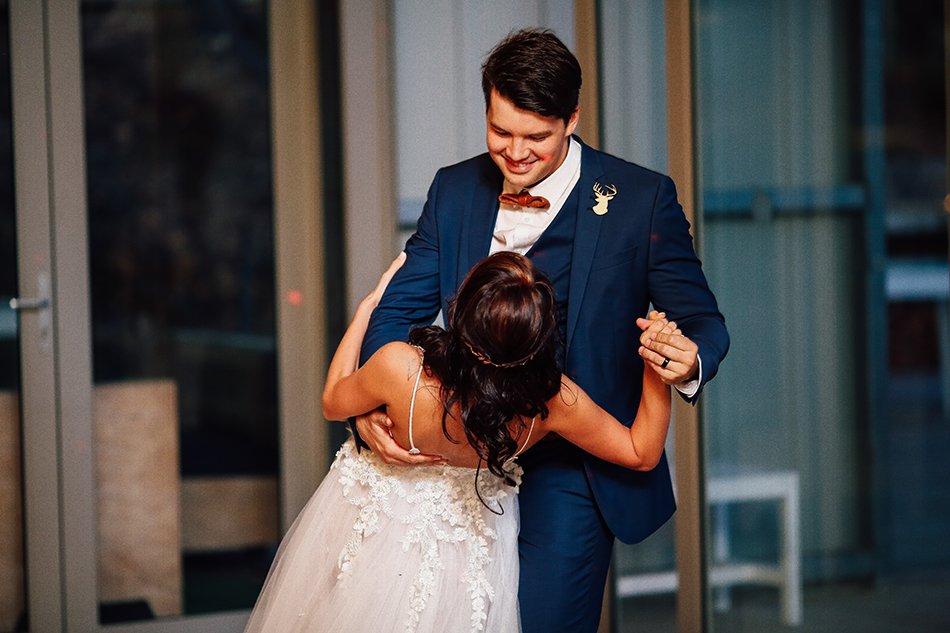 Michelle&Waldi -- Married@Old Mac Daddy, Elgin Valley-2492