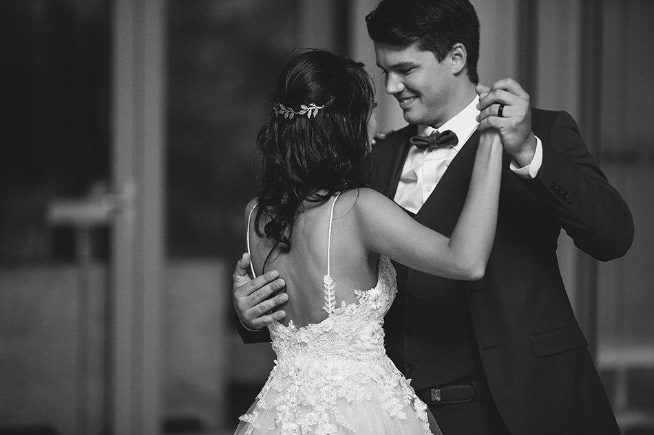 Michelle&Waldi -- Married@Old Mac Daddy, Elgin Valley-2498