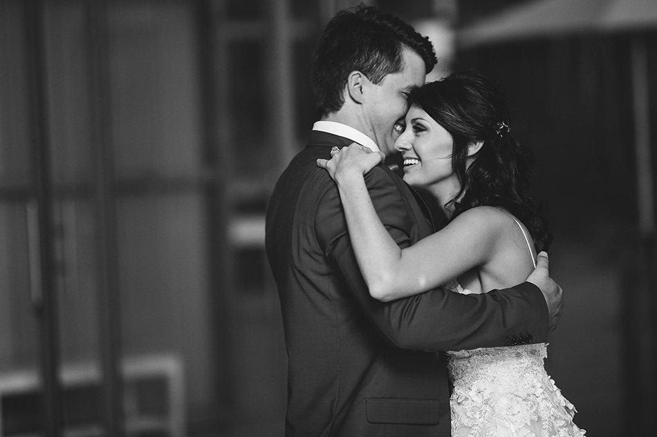 Michelle&Waldi -- Married@Old Mac Daddy, Elgin Valley-2508