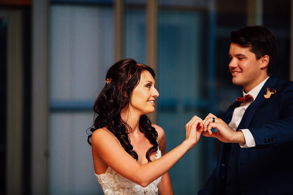 Michelle&Waldi -- Married@Old Mac Daddy, Elgin Valley-2511