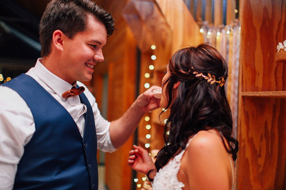 Michelle&Waldi -- Married@Old Mac Daddy, Elgin Valley-2623