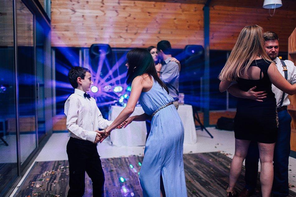 Michelle&Waldi -- Married@Old Mac Daddy, Elgin Valley-2667